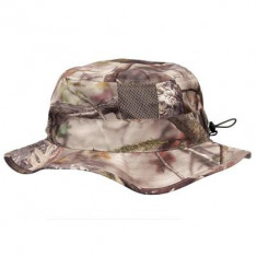 Pălărie BGS500D KAMOBR