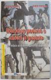 ABORDAREA MODERNA A SCADERII IN GREUTATE - CUM TREBUIE SA STAPANIM CURELE DE SLABIRE de FRAGA PAVELIU si SORIN PAVELIU , 2002