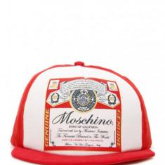 capac Moschino