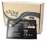 Baterie laptop Dell Alienware M11x M14x R1 R2 R3 PT6V8 T7YJR