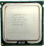 Procesor server Intel Xeon Quad E5310 SL9XR 1.6Ghz LGA771
