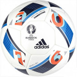 MINGE ADIDAS EURO 2016 COMPETITION MATCH FOOTBALL