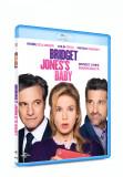 Bridget Jones insarcinata / Bridget Jones's Baby - BLU-RAY Mania Film