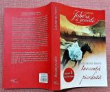 Inocenta pierduta. Editura Litera, 2013  - Elizabeth Hoyt