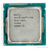 Cumpara ieftin Procesor server Intel Core i7-4790 SR1QF 3.6Ghz LGA 1150