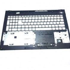 Carcasa superioara Laptop Lenovo ideapad 510-15 fara tastatura