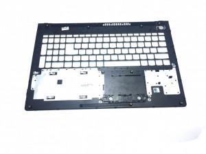 Carcasa superioara Laptop Lenovo ideapad 510-15IKB fara tastatura