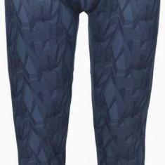 Pantaloni termali Trespass Task Albastru XL