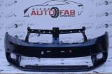 Bară față Dacia Logan Facelift an 2016-2019