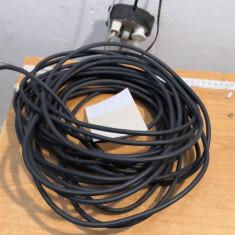 Cablu Lan Retea 15m