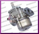 Carburator K60B Romet Ogar 200 Jawa