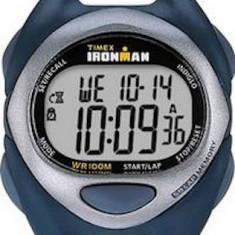 Ceas TIMEX SLEEK IRONMAN 50 LAP T54291