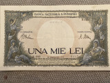 Lot 10 bancnote 1941