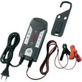 Redresor auto Bosch C3 46138