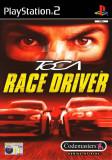 Joc PS2 Toca Race driver