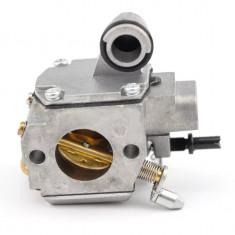 Carburator Drujba Stihl - Stil MS 361
