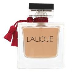 Lalique Le Parfum eau de Parfum pentru femei 100 ml, Apa de parfum
