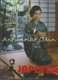 Cumpara ieftin Japonia - Dan Grigorescu