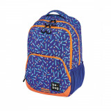 Rucsac Herlitz Be Bag, Be Freestyle, Confetti