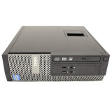 Calculator Barebone Dell Optiplex 790 Desktop SFF