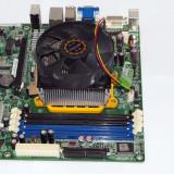 KIT AM3 Procesor Phenom II X4 960T, Placa de baza ACER RS880M05(DDR3), Amd Phenom II