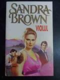 Violul - Sandra Brown ,544193