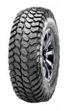 Motorcycle Tyres Maxxis ML3 Liberty ( 30x10.00 R14 TL Roata spate, NHS, Roata fata )