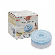 Tableta pt. aparat de dezumidificare CERESIT AERO 360° - aroma vanilie Best CarHome