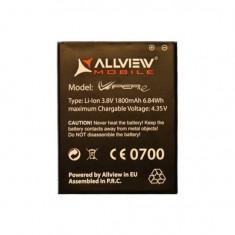 Acumulator Baterie Allview V1 Viper E 1800 mAhBulk
