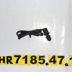 Senzor Yamaha TZR 50cc 1989 1991