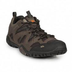 Pantofi Bărbați casual Trespass Helme