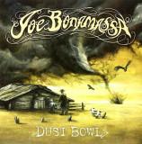 Joe Bonamassa Dustbowl (cd)