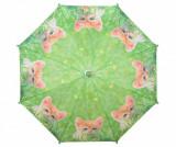 Cumpara ieftin Umbrela pentru copii Kitty