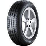 Anvelopa General Tire Altimax Comfort 185/65 R14 86T