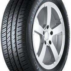 Anvelopa General Tire Altimax Comfort 185/65 R14 86T