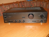 Amplificator TECHNICS su-vz320, 0-40W