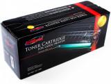 Cartus toner compatibil JetWorld Black 2 k pagini CE285A