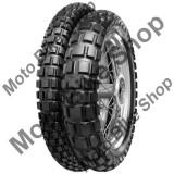 MBS TKC80 120/90-17 64S TT, CONTINENTAL, EA, Cod Produs: 03170180PE