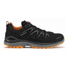 Pantofi Barbati Lowa Innox Gtx LO 3106110920