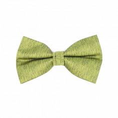 Papion verde elegant Fried, ONORE