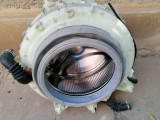 Cuva completa neambutisata masina de spalat Whirlpool AWSE7120