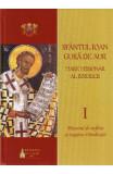 Sfantul Ioan Gura de Aur, Marele misionar al bisericii Vol. I, II