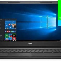 Laptop Dell Vostro 3578 (Procesor Intel® Core™ i5-8250U (6M Cache, up to 3.40 GHz), Kaby Lake, 15.6 FHD, 8GB, 1TB HDD @5400RPM, AMD Radeon 520 @2GB, W, Intel Core i5, 8 Gb, 1 TB