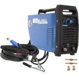 Cumpara ieftin Aparat de taiat cu plasma GPS 40 A.2 Guede GUDE20092, 15-40 A