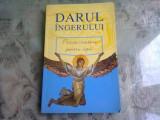 DARUL INGERULUI - POVESTI CRESTINE PENTRU COPII