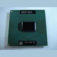 Procesor laptop folositIntel Pentium M 1300 MHz SL6N4
