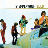 Steppenwolf Gold 31 tracks (2cd)