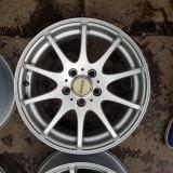 "Jante Dezent 16"" 5x108,Ford,Volvo,Renault, 7, 5"