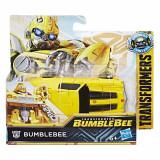 Figurina Transformers Energon Igniters II Bumblebee