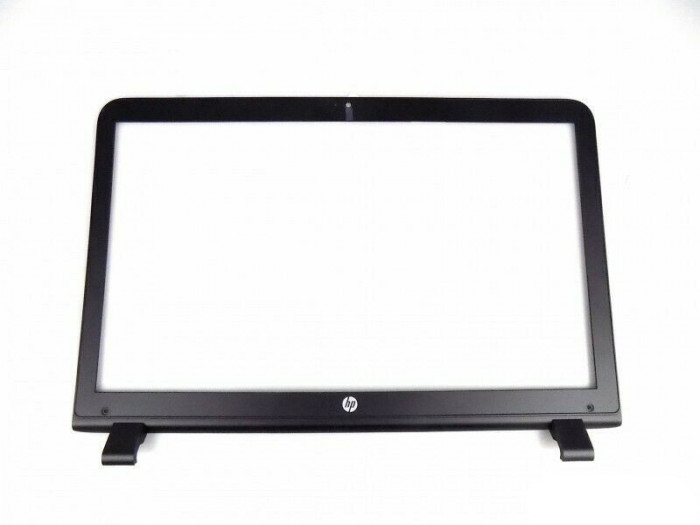 Rama display Laptop, HP, ProBook 450, 455 G3, 828407-001, EAX63004, refurbished